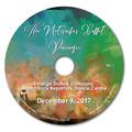 DVD - RRR 2017 Nutcracker+Passages