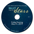 2019 BUTS DVD Friday Evening