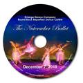 DVD - RRR 2019 24 Hours-Edit