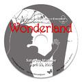 DVD - AMDE 2016 Wonderland - Evening